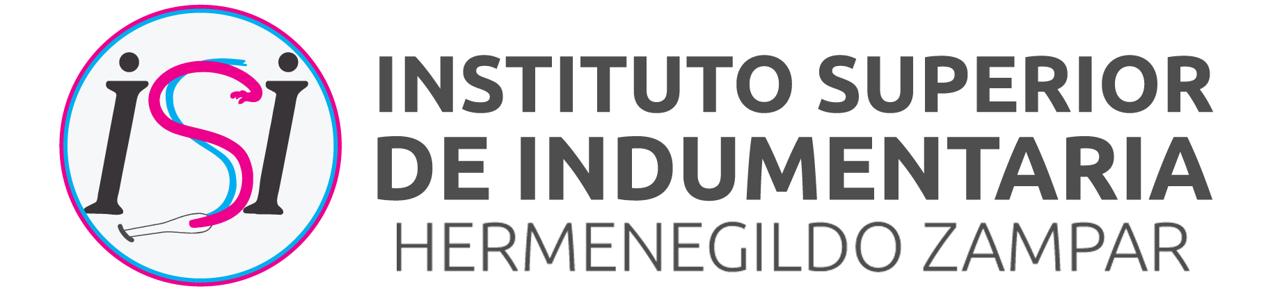 Instituto Superior Indumentaria